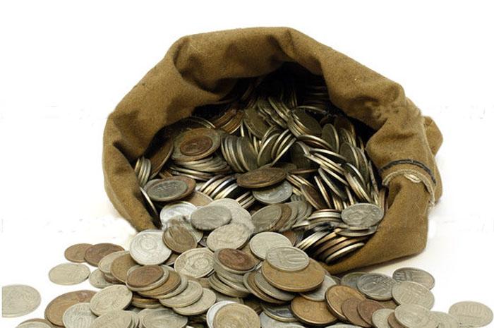 Почему люди покупают монеты за большие деньги